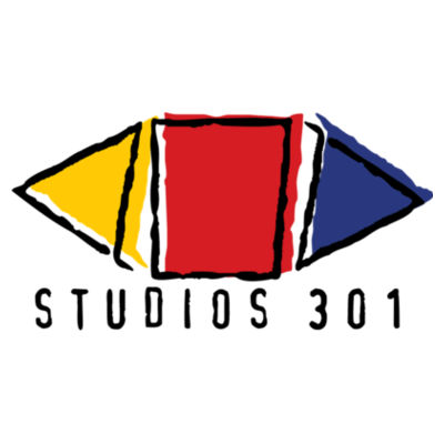 Studios 301 Colour - Men's AS Colour Staple Regular Fit Design